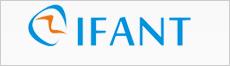 IFANT