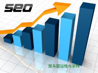 seo-搜索引擎优化