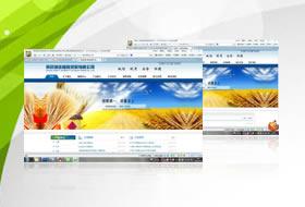 淇县粮食贸易有限公司
