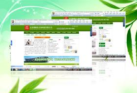 北京维德@ 尔生物科技有限公司