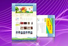 中国语言艺术表演网
