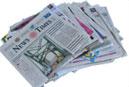 400媒体行业解决方案