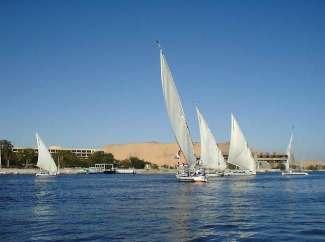 全新埃及、土耳其十日游