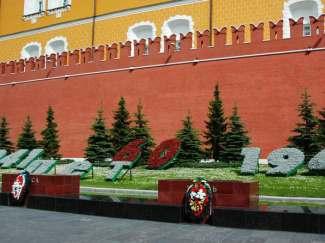 俄罗斯-圣彼得堡-莫斯科-金环古城+庄园+新西伯利亚4飞9天(郑州起止,郑州领队)