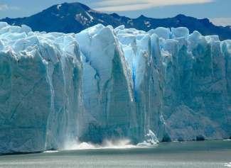巴西、阿根廷、秘鲁、智利深度二十一日游
