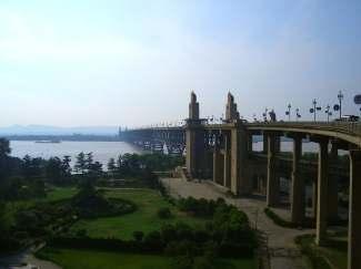 千岛湖 (二日)、乌镇、杭州、西溪湿地 四星亲子六日游