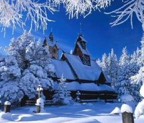 哈尔滨 、亚布力滑雪、雪乡双卧7日舒适游