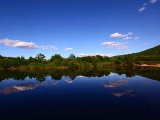 呼伦贝尔---奢游草原南航黄金时刻正班直飞六日〈深度、穿越、纯玩、美食、高品〉
