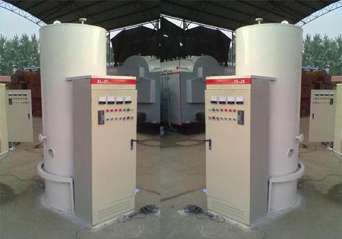 LDR立式电加热蒸汽锅炉.jpg