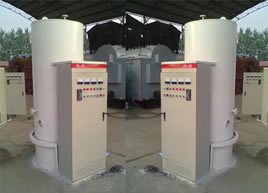 http://image.zzqifan.cn/rqzqgl/d/file/products/dianguolu/djrzqgl/2017-04-05/8a426c06b5bb99a52f7c7f7399426ad8.jpg