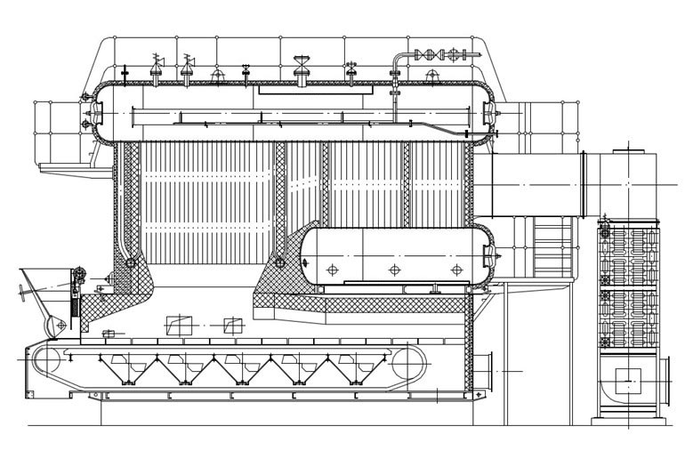 双锅筒蒸汽锅炉.jpg