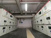 河南省交通厅供配电