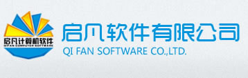 long8龙8国际娱乐龙8国际娱乐城软件logo
