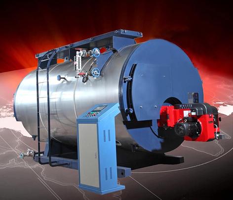 WNS3-1.25燃气蒸汽锅炉.jpg