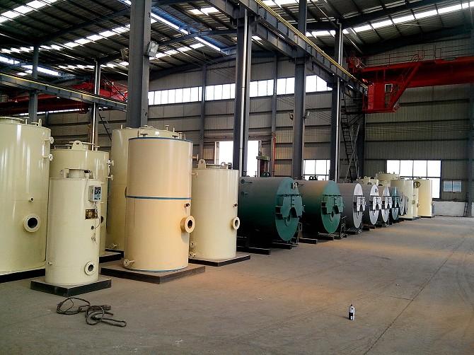 LSS2立式燃气蒸汽锅炉.jpg