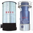 燃煤热风锅炉-河南太锅锅炉
